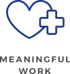 Meaningful Work